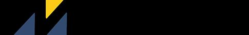 Logo Manusur